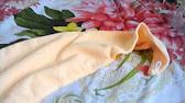 Халат вафельный женский с капюшоном и кружевом. Решили купить женский халат турция, италия, франция, китай, россия в москве недорого по.