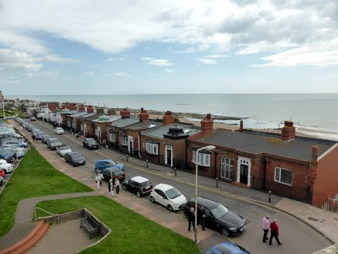 Places to see in ( Bexhill - UK )