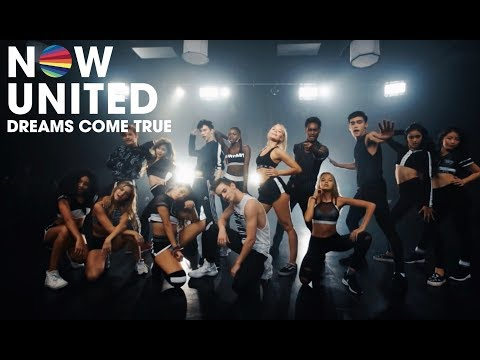 now united summer in the city скачать mp3