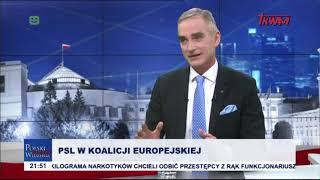 Polski punkt widzenia 23.02.2019