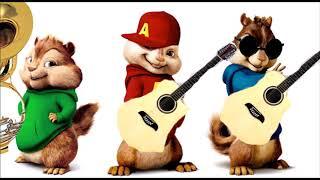 Alvin Y Las Ardillas Ft Adriel Favela Feat Javier Rosas - La Escuela No Me Gustó