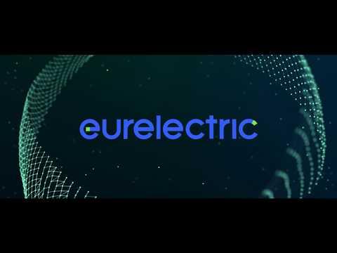 eurelectric Power Summit 2018 Teaser