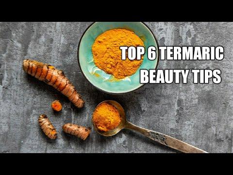 6tip-turmeric-||beauty-tips-||beauty-07