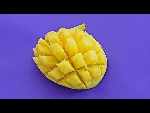 testing-unbelievable-life-hacks-you-had-no-idea-about-by-5-minute-crafts
