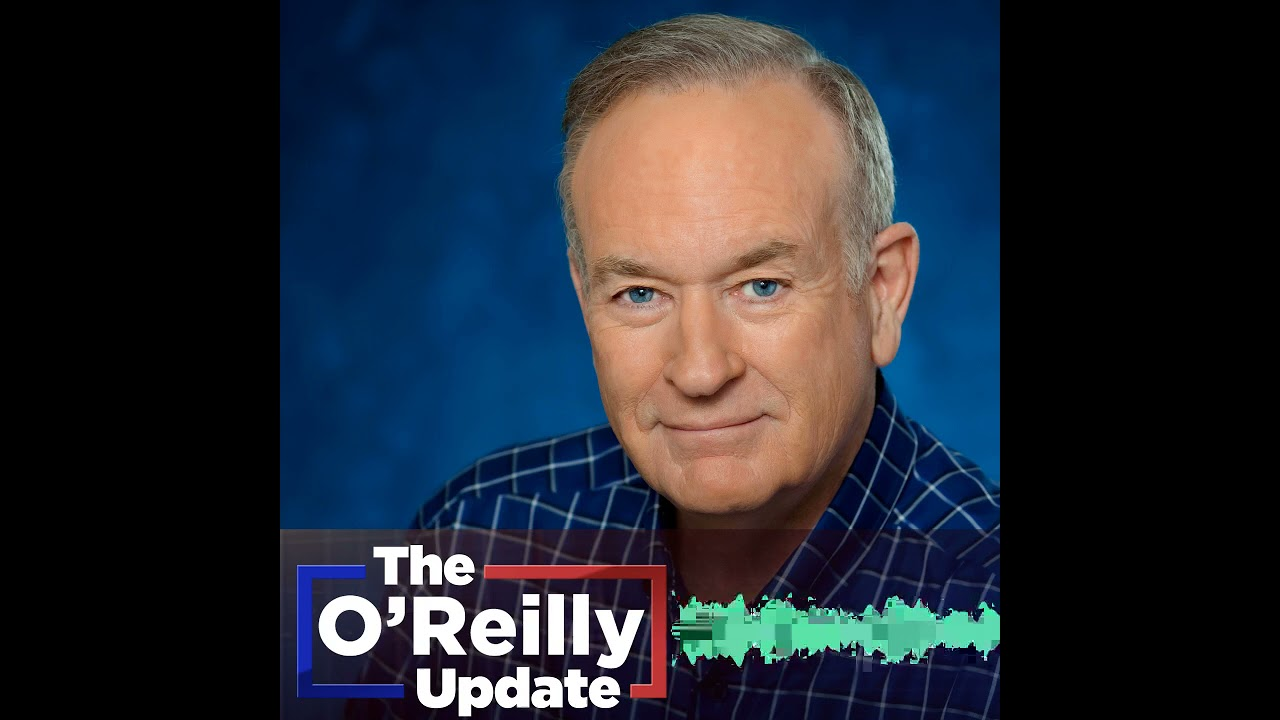 The O'Reilly Update: May 5, 2021