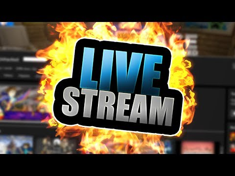 🔴 AUSTRALIAN - GRINDING SUMMER GAMES LOOTBOXES!!! - #RoadTo10k - Come Join! :D Live Stream!