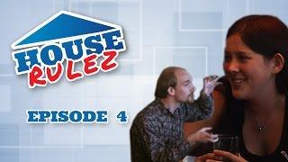 ep. 04 - Dead Gentlemen's House Rulez (2014) - USA ( Reality   Comedy   Satire ) - SD