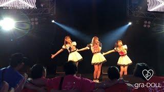 2019年3月26日(火曜日) 新宿ReNY 「SHINJUKU GIRLS SPARK SP with 萌え...