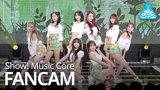 Lovelyz - close to you @ mbc [show! musiccore] 20190622 watch more video clips of the hottest k-pop stars 더 많은 예능 ↓↓↓ 예능연구소 페이스북 ☞ https://www.facebook.c...