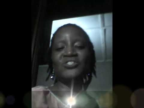 Ijeoma from Benin city Nigeria testifying on naira4all - how to make money online in nigeria