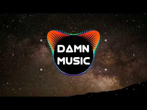 Destiny's Child - Bug A Boo (Mangazi Remix)