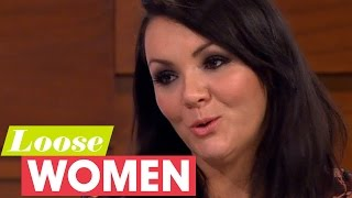 Do Your Friends Meddle In Your Love Life? | Loose Women