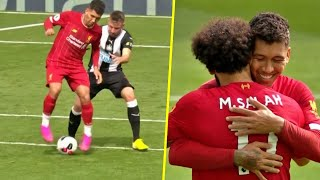 Baixar Liverpool FC ● When The Assist Is More Beautiful Than The Goal