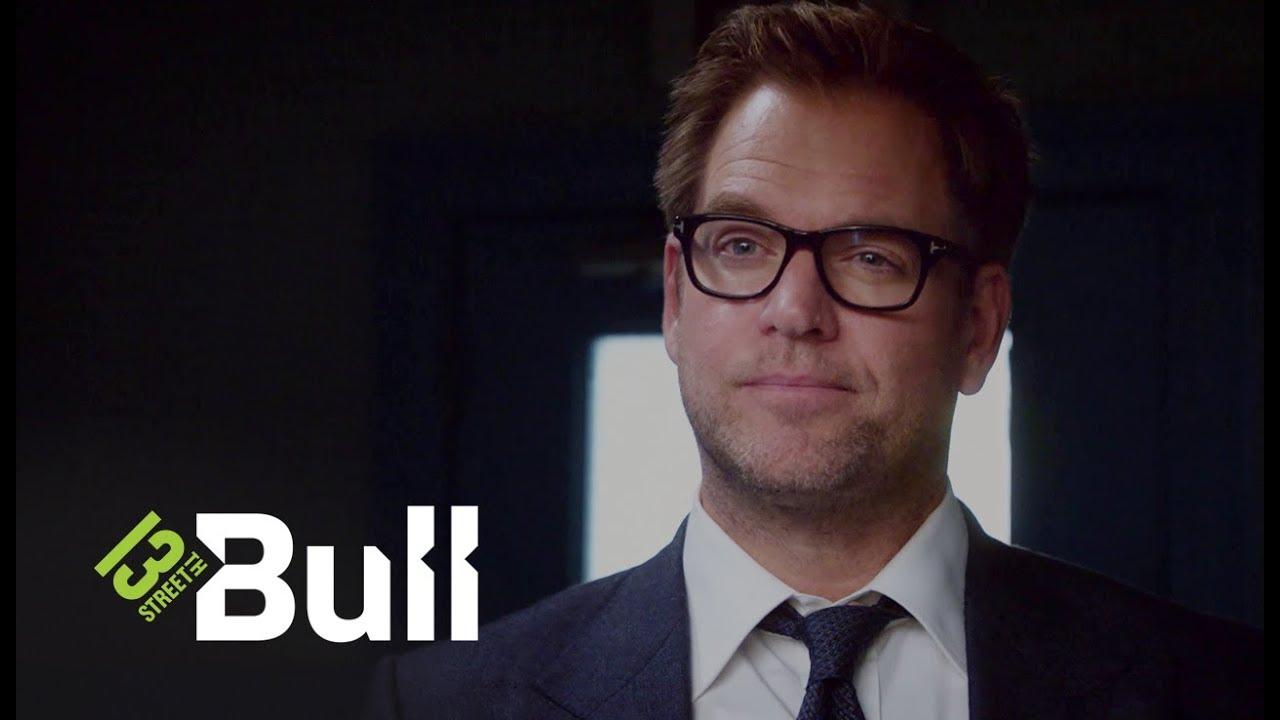 bull staffel 2