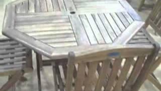 видео Кресло Хамильтон - мебельная фабрика StArt furniture