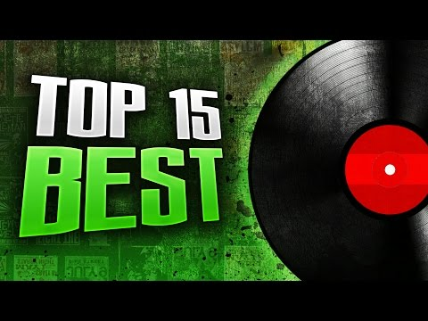 Top 15 BEST YouTube Channels For Royalty Free Music 2016!