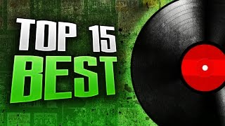 Top 15 BEST YouTube Channels For Royalty Free Music 2016!(In today's video, I'll be showing you guys my personal favorite YouTube channels for royalty free music, whether it be for commentaries, short films, gaming, and ..., 2016-08-17T14:43:57.000Z)