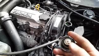 видео Разбираемся в четырехтактном двигателе