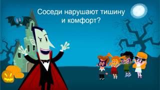 Звукоизоляция натяжных потолков(, 2013-11-20T13:31:55.000Z)