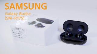 Samsung Gala…