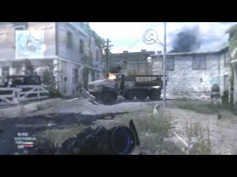 oVeR_Jakka - Introducing