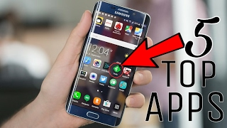 TOP 6 APPS THAT PAYS YOU REAL CASH!! (With Trick)