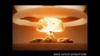 Nuclear Vomit - Bestial Devastation