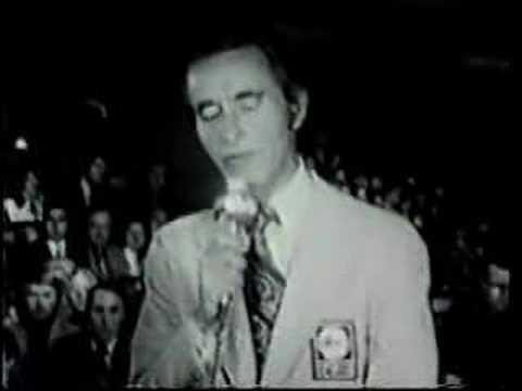 1973 BPAA US Open ductions