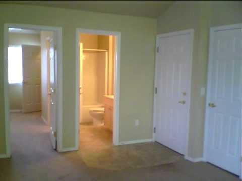 Creekstone Village Apartments - Boise Idaho