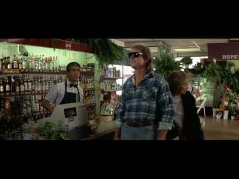 Greatest Scenes In Film: They Live - Sunglasses Mp3