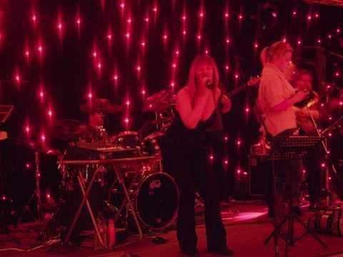 Wedding Band Scotland Atlantic Soul Showband Life On The Road Youtube