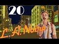 Lots of Nudity! | Ep. 20  Jordan Plays L.A. Noire