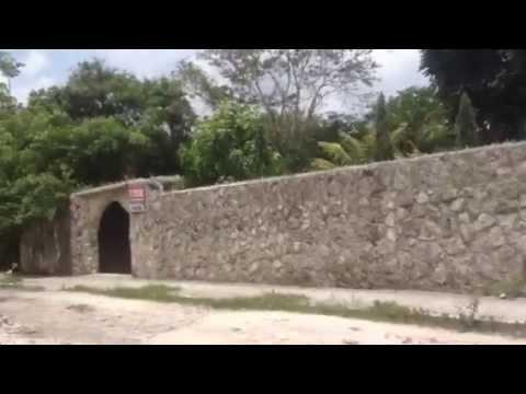 Cancun luxury 7 bed 5 bath $299,000 pool