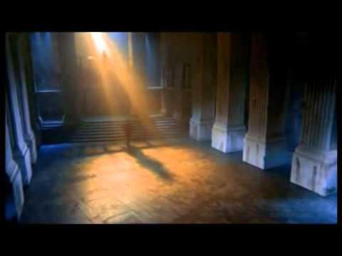 Jesus Christ Superstar 2000   part 1 heaven on their minds    YouTube