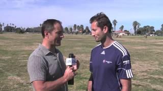 Dallen Stanford Interview