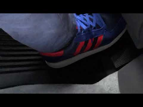 pumping-gas-wearing-my-hot-adidas-forest-grove-running-shoes