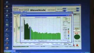 Video Wave Node WN-2 pilot download MP3, 3GP, MP4, WEBM, AVI, FLV Oktober 2018