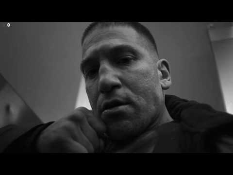 THE PUNISHER - Hell Broke Luce (Music Video)