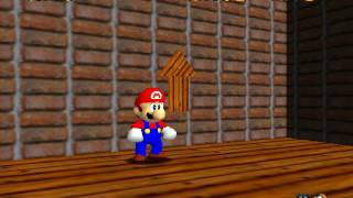 free mp3 songs download - Sm64 custom music mario kart 64