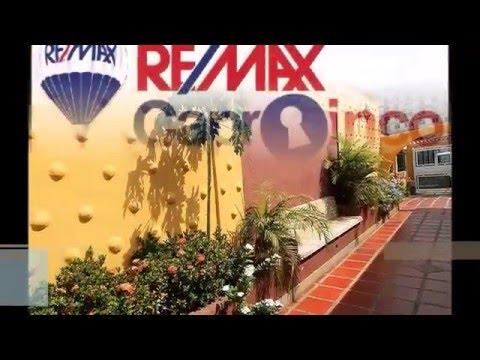 Excelente Casa ubicada en la Urbanización Paraparal del Municipio Los Guayos.
