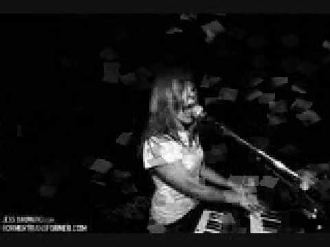 Farewell to Freeway - Speak Your Words (w/ lyrics)