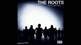 Radio Daze by The Roots feat Blu,P O R N & Dice Raw