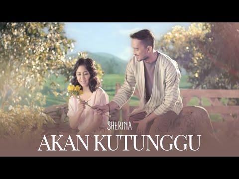 Sherina - Akan Kutunggu | Official Video Clip