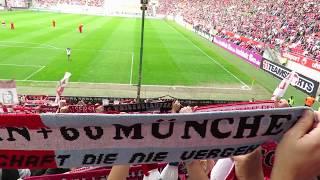 [27.05.19 - Teil 11/23] 1.FC KAISERSLAUTERN - FC Bayern München