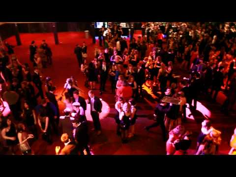 Ekonomika Galabal '13 - Official Aftermovie
