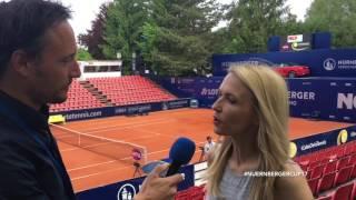 Video Petra Bindl wünscht sich deutsche Turniersiegerin download MP3, 3GP, MP4, WEBM, AVI, FLV Oktober 2018