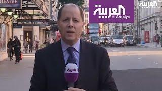 تقرير لمعهد ملكي بريطاني يحمل الغرب مسؤولية أزمة سوريا