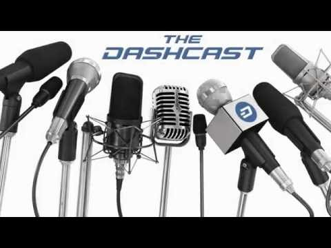 THE DASHCAST Teaser