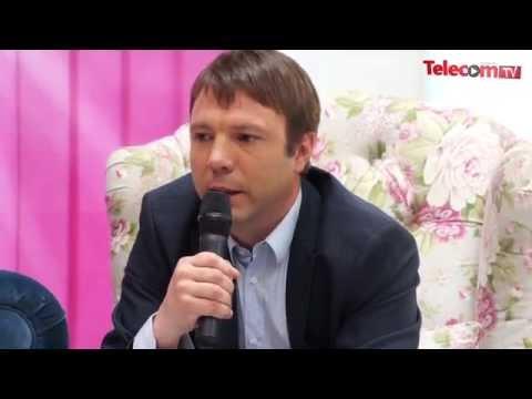 Integrarea proceselor E2E Telekom Romania