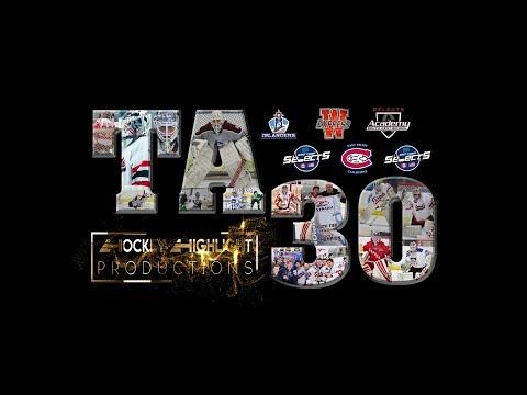 2018-06-10 Omaha Lancers Main Camp Highlights